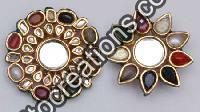Kundan Earring 01