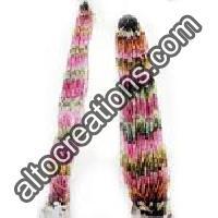 Semi Precious Beads 02