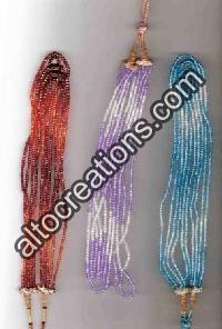 Semi Precious Beads 04
