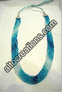 Semi Precious Beads 07