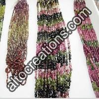 Semi Precious Beads 10