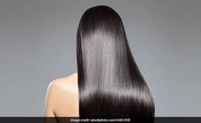 BLACK HENNA HAIR COLOR : HENNA HAIR COLOR