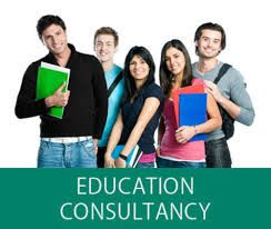 education consultancy service