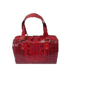 Ladies Designer Handbags