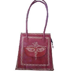 Ladies Fancy Tote Bags