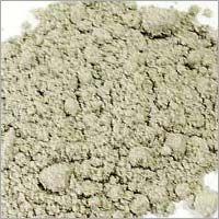 Industrial Gypsum Powder