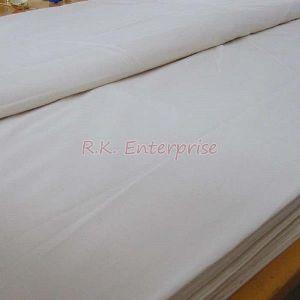 100% Nylon Fabric