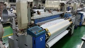Used Toyota Japan Air Jet Looms