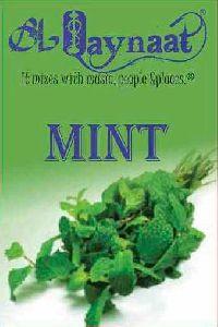 Alqaynaat Mint Flavored Hookah