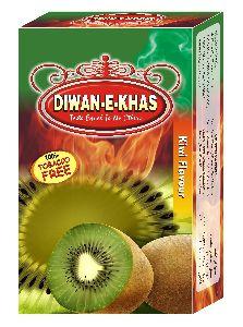 Diwan E Khas Kiwi Flavored Hookah