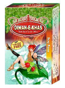 Diwan E Khas Sexy Paan Flavored Hookah