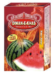 Diwan E Khas Watermelon Flavored Hookah