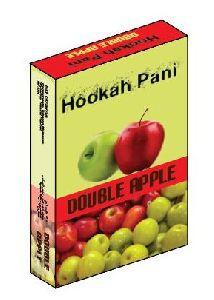 Hookah Pani Double Apple Flavored Hookah
