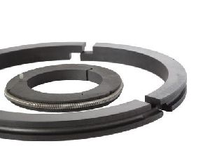 Carbon Packing Ring