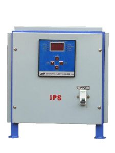 IPS Servo Voltage Stabilizer