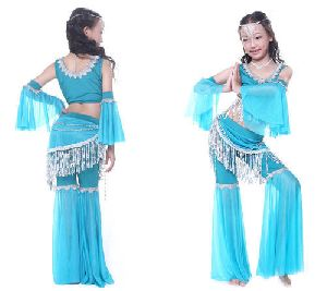 Belly Dance Dress