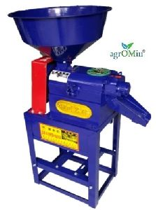 Domestic Rice Machine