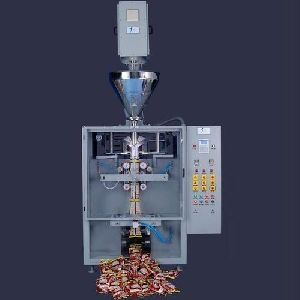 IFPL Besan Packing Machine
