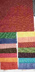 Yarn Dyed Fabric