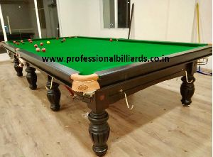 PB-003 Snooker Table