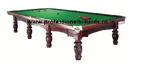 PB-004 Snooker Table