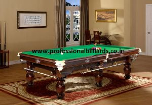 PB-006 Pool Table