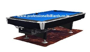 PB-011 American Pool Table