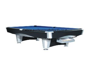 PB-014 American Pool Table