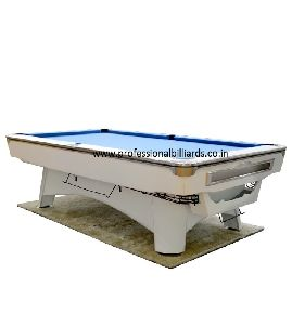 PB-017 American Pool Table