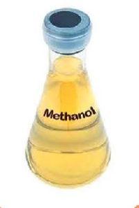 Methanol Solvent