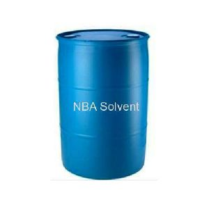 NBA Solvent