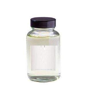 Propylene Glycol Solvent