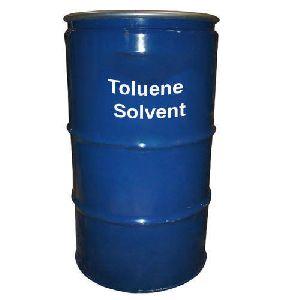 Toluene Solvent