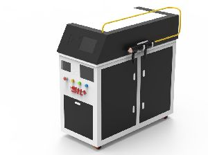 Fiber Optic Laser Welding Machine