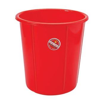 105 Plastic Dustbin