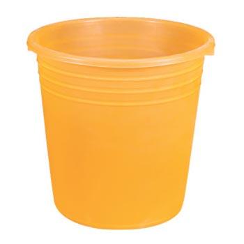 114 Plastic Dustbin