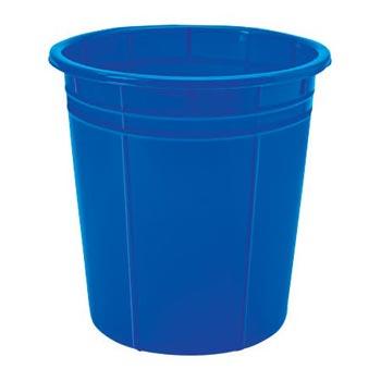 300 Plastic Dustbin