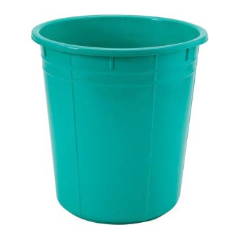 91 Plastic Dustbin