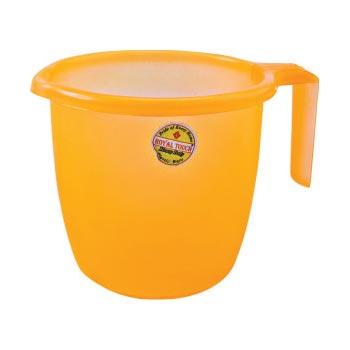 Alto 1500 Plastic Bath Mug