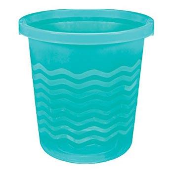 Lehar Plastic Dustbin