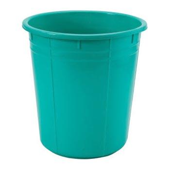Plastic Dustbins