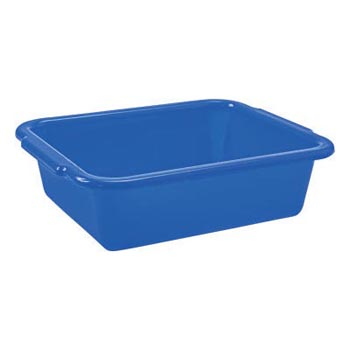 Plastic Multipurpose Trays