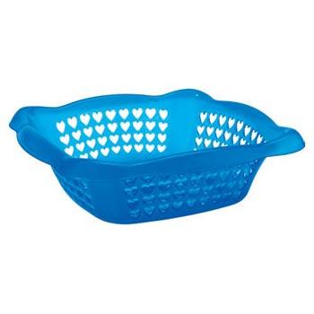 Sweety Plastic Basket