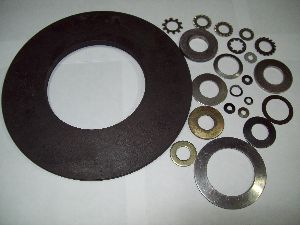 Disc Spring Manufacturers