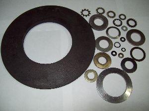 Disc Spring Manufacturers
