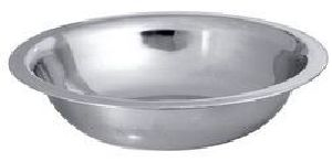 Surgical Wash Basin