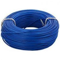 1 SQ MM Reetex Hold Wire