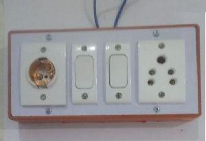 PVC HYLAM BOX