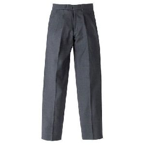 School Trousers