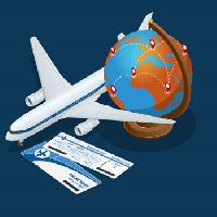 Airline Ticketing in Jammu